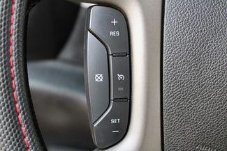 2007 Chevrolet Silverado 2500 HD LT Crew Cab 4X4 Z71 6.6L Duramax Diesel Allison Auto LIFTED LOADED Sealy, Texas 60