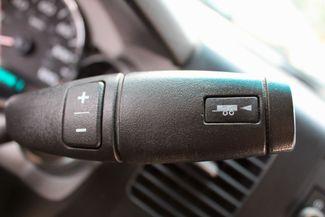 2007 Chevrolet Silverado 2500 HD LT Crew Cab 4X4 Z71 6.6L Duramax Diesel Allison Auto LIFTED LOADED Sealy, Texas 62