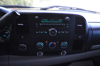 2007 Chevrolet Silverado 2500HD LT w/1LT Walker, Louisiana 11
