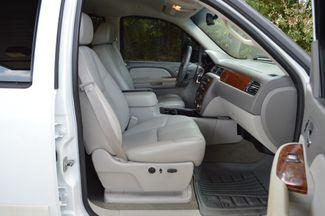 2007 Chevrolet Silverado 2500HD LTZ Walker, Louisiana 14