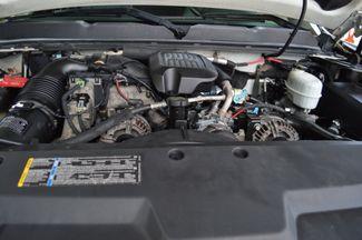 2007 Chevrolet Silverado 2500HD LTZ Walker, Louisiana 21