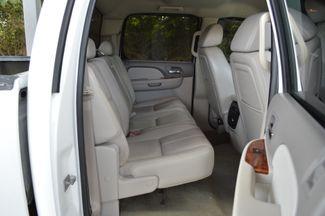 2007 Chevrolet Silverado 2500HD LTZ Walker, Louisiana 15