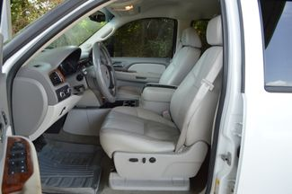 2007 Chevrolet Silverado 2500HD LTZ Walker, Louisiana 10