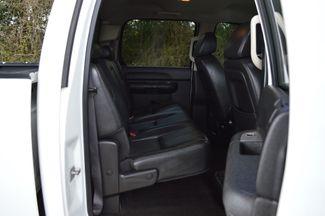 2007 Chevrolet Silverado 2500HD LT w/2LT Walker, Louisiana 13