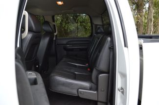 2007 Chevrolet Silverado 2500HD LT w/2LT Walker, Louisiana 10