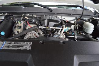 2007 Chevrolet Silverado 2500HD LT w/2LT Walker, Louisiana 20