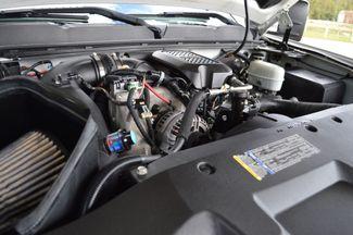 2007 Chevrolet Silverado 2500HD LT w/2LT Walker, Louisiana 19