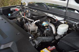 2007 Chevrolet Silverado 2500HD LT w/2LT Walker, Louisiana 21