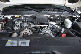 2007 Chevrolet Silverado 3500 Classic WT Walker, Louisiana 28