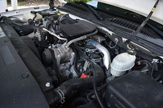 2007 Chevrolet Silverado 3500 Classic WT Walker, Louisiana 29