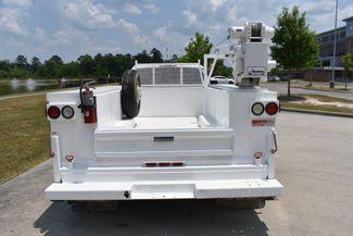 2007 Chevrolet Silverado 3500 Classic WT Walker, Louisiana 7