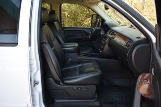 2007 Chevrolet Silverado 3500HD DRW LTZ Walker, Louisiana 14