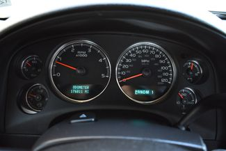 2007 Chevrolet Silverado 3500HD DRW LTZ Walker, Louisiana 9
