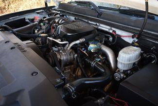 2007 Chevrolet Silverado 3500HD DRW LTZ Walker, Louisiana 19
