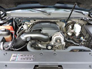 2007 Chevrolet Suburban LT 4X4 Bend, Oregon 20