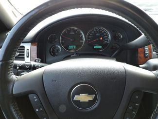 2007 Chevrolet Suburban LT 4X4 Bend, Oregon 7
