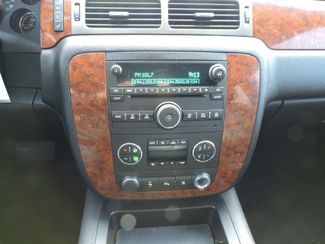 2007 Chevrolet Suburban LT 4X4 Bend, Oregon 9