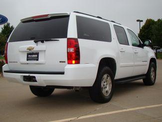 2007 Chevrolet Suburban LT Bettendorf, Iowa 22