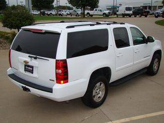 2007 Chevrolet Suburban LT Bettendorf, Iowa 23