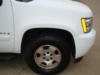 2007 Chevrolet Suburban LT Bettendorf, Iowa 25