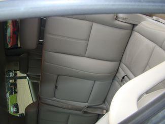 2007 Chevrolet Suburban LT Bettendorf, Iowa 12