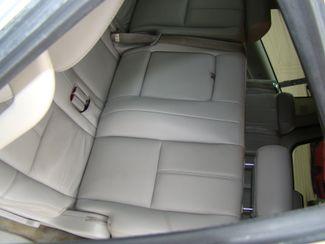 2007 Chevrolet Suburban LT Bettendorf, Iowa 9