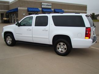 2007 Chevrolet Suburban LT Bettendorf, Iowa 14