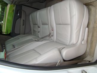 2007 Chevrolet Suburban LT Bettendorf, Iowa 30