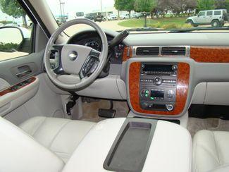 2007 Chevrolet Suburban LT Bettendorf, Iowa 32