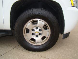 2007 Chevrolet Suburban LT Bettendorf, Iowa 35