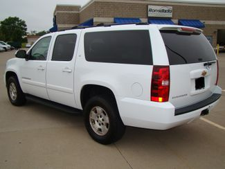 2007 Chevrolet Suburban LT Bettendorf, Iowa 3