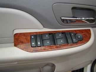 2007 Chevrolet Suburban LT Bettendorf, Iowa 39