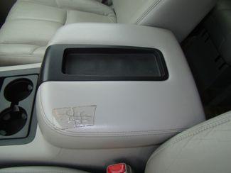 2007 Chevrolet Suburban LT Bettendorf, Iowa 40