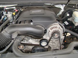 2007 Chevrolet Suburban LT Bettendorf, Iowa 41