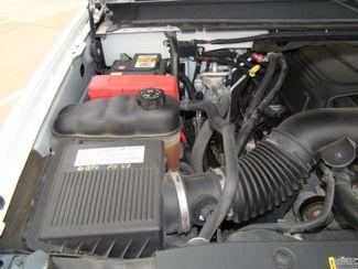2007 Chevrolet Suburban LT Bettendorf, Iowa 42