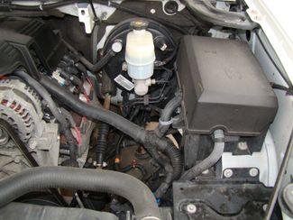 2007 Chevrolet Suburban LT Bettendorf, Iowa 44