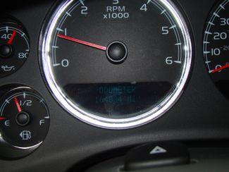2007 Chevrolet Suburban LT Bettendorf, Iowa 46