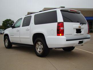 2007 Chevrolet Suburban LT Bettendorf, Iowa 15