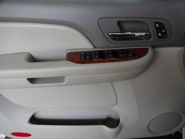 2007 Chevrolet Suburban LT Corpus Christi, Texas 19