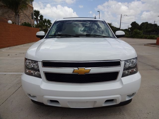 2007 Chevrolet Suburban LT Corpus Christi, Texas 6