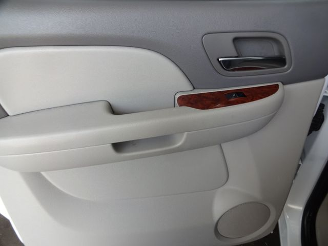 2007 Chevrolet Suburban LT Corpus Christi, Texas 23
