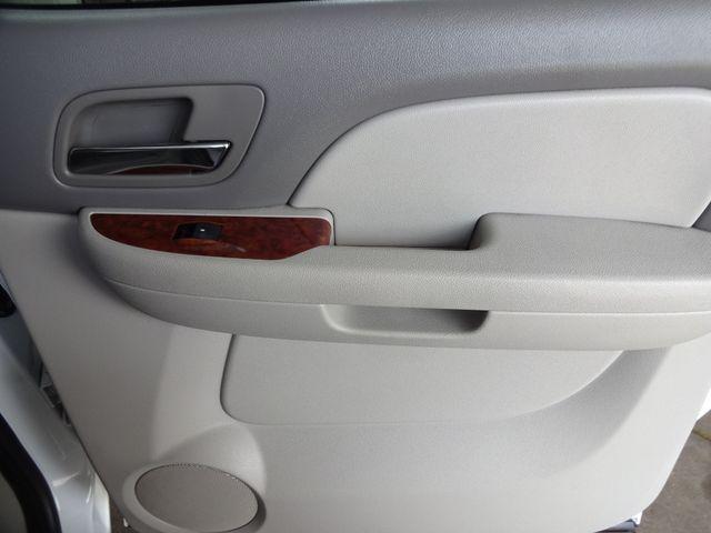 2007 Chevrolet Suburban LT Corpus Christi, Texas 29