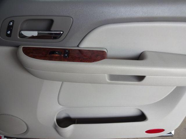 2007 Chevrolet Suburban LT Corpus Christi, Texas 32