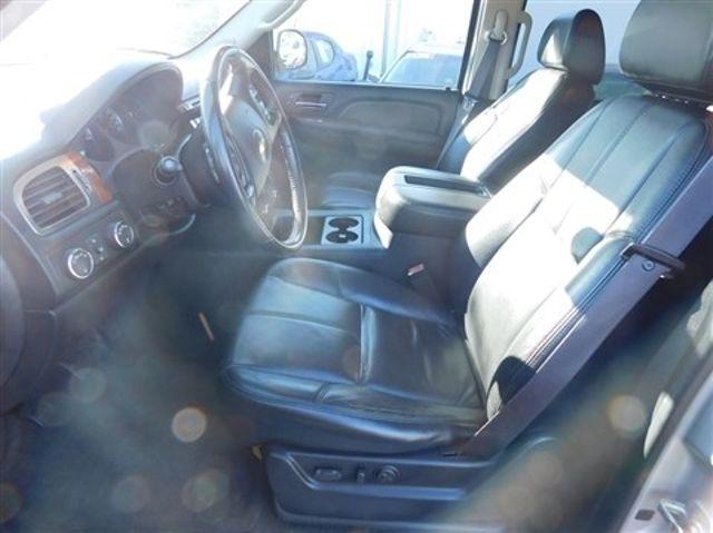 2007 Chevrolet Suburban LT Ephrata, PA 11