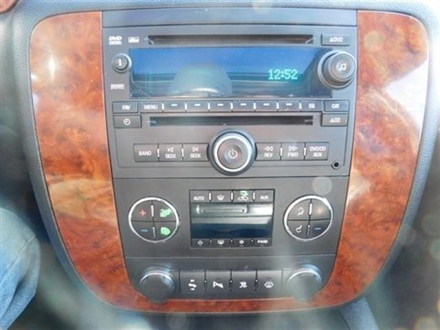 2007 Chevrolet Suburban LT Ephrata, PA 14