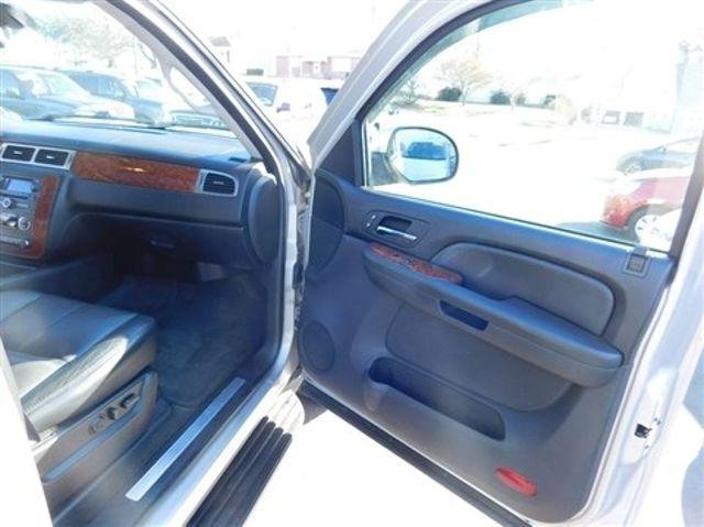 2007 Chevrolet Suburban LT Ephrata, PA 23