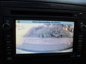 2007 Chevrolet Suburban LTZ Farmington, Minnesota 8