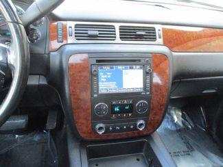 2007 Chevrolet Suburban LTZ Farmington, Minnesota 9