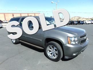 2007 Chevrolet Suburban LT   Kingman, Arizona   66 Auto Sales in Kingman Arizona