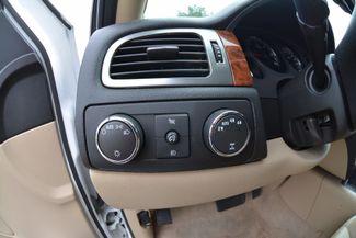2007 Chevrolet Suburban LTZ Memphis, Tennessee 13